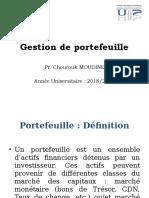 Cours Gestion de portefeuille2.pptx