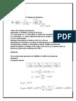 TRABAJO DE SISTEMA DE POTENCIA 6.2  6.3  6.6   6.7   6.11 .docx