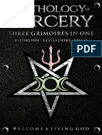 Anthology of Sorcery all 3 by E A koetting and others (z-lib.org).pdf