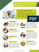 Ficha Consejos Generales Trabajo a distancia.pdf