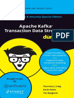 Apache_Kafka_Transaction_Data_Streaming_For_Dummies_Confluent_and_Attunity_Special_Edition.pdf