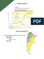 Regiones_linguisticas_de_Argentina_-_definitivo.pdf