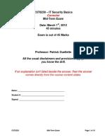 CST8230-12W Mid-Term (corrector).pdf