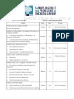 Agenda_DSDG5