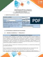 Enunciado Problema Actividad Intermedia Unidad 2 Momento 3 - para combinar.docx