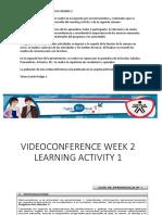 VIDEOCONFERENCE WEEK 2 RESUMEN.pdf