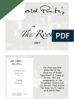 matdid373143.pdf