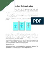 El principio de Arquímedes.docx