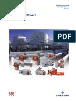 guide-dcmlink-user-s-guide-en-86944.pdf