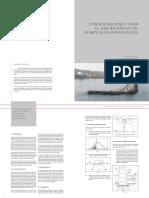 Consideraciones para el diseño básico de rompeolas.pdf