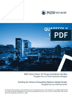 PGIM+Fixed+Income+First+Quarter+Market+Outlook.pdf