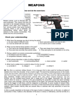 WEAPONS.pdf