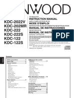 KDC-2022_202MR_222_122(FR)