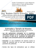Presentacion_de_Modelos_Estadisticos_Inf