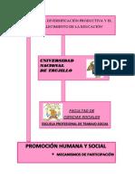 mecanismos-de-participacion
