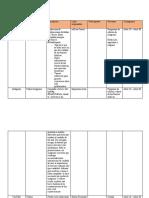 Plan de Producción (1).docx
