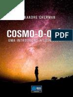 Cosmo-O-Que Alexandre Cherman.pdf