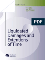 Liquidated-damages-and-extensions-of-time-in-construction-contracts