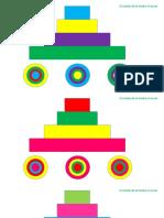 Flexibilidad ejercicios - funciones ejecutivas blog.pdf