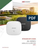 AXHub_Wireless_brochure_868MHZ-1
