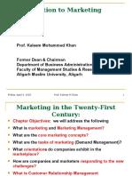 1. Introduction to Marketing AMU.ppt