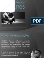 palestra-bemaventuradososaflitos-120429092409-phpapp01