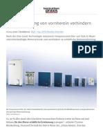 konstruktionspraxis_motorerwaermung-von-vornherein-verhindern_918133
