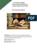 U 3 y 4 Critica y Propuesta.pdf.pdf