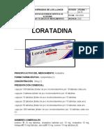 Segunda entrega fichas farmacologicas.docx