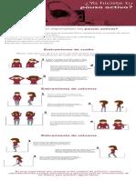 Pausa Activa.pdf