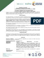 Resolución Registro Salsa con Mayonesa (1)
