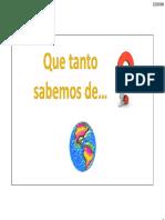 CALSE I-GEOLOGÍA-ING AMBIENTAL Y SANITARIA-VIVIANA DELGADO LOBO.pdf