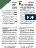ESTU_LUN_02_FEB_2020_NT.pdf