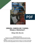 orixas-caboclos-y-guias-dioses-o-demonios (1).pdf