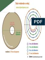 diagrama telar flor.pdf