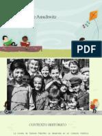 Clase séptimo (plan lector).pptx