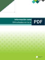 informacion_complementaria_dificultades_especificas_del_aprendizaje