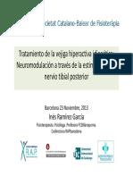 Ramirez-71-23Nov13.pdf