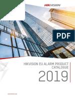 international-catalogue-2019