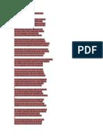 Selección de Textos Gonzalo de Bermeo
