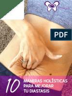 10formas.pdf
