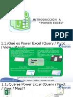 Power Excel parte 1.pptx