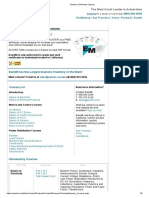 Siemens Self-study Classes.pdf