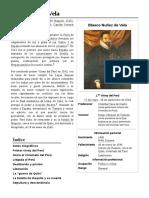 Blasco_Núñez_Vela.pdf