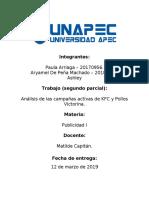 Análisis de comunicaciónn de KFC vs Pollos victorina 3 (1).docx