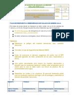 ITO-SAV-COR-04-06 Plan de Emergencia para el MATPEL.docx