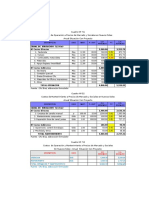 Costos evaluación Rodriguez R.xls