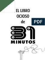 Libro ocioso_31 Minutos-min.pdf
