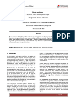 laboratorio 2_de_Fisica_PCA.docx
