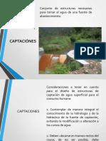 C6 SDA.pptx